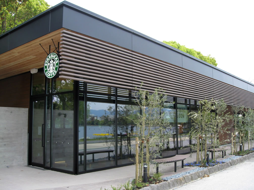 starbucks corporation case study in motivation and teamwork
